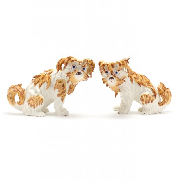 pair-of-mottahedeh-ceramic-shitzu-dogs