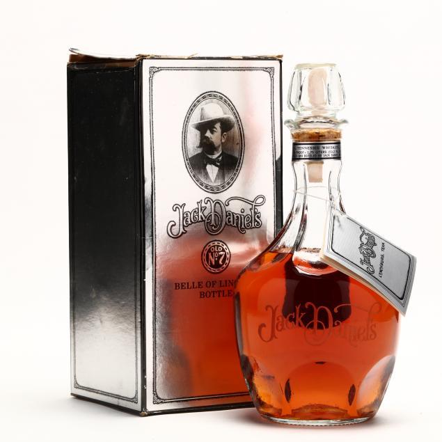jack-daniels-belle-of-lincoln-bottle