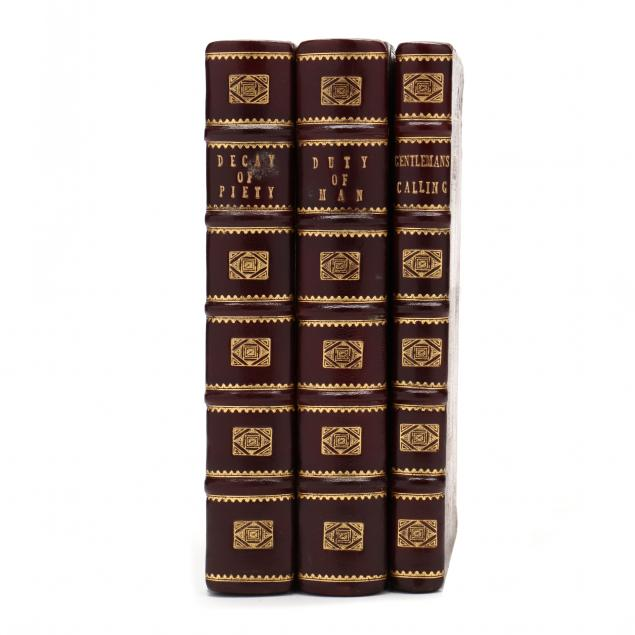 three-early-18th-century-english-religious-books-by-e-pawlet