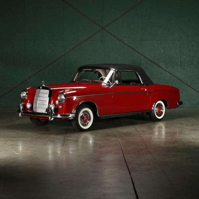 special-1960-mercedes-benz-220se-cabriolet