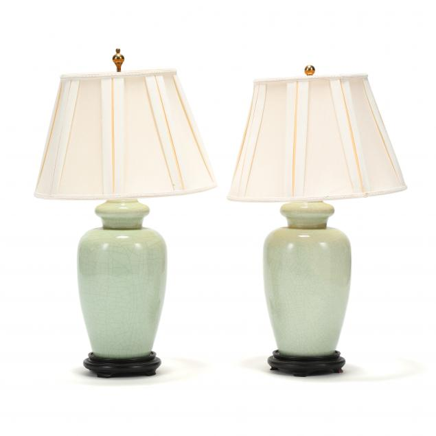 a-pair-of-chinese-style-celadon-crackle-lamps