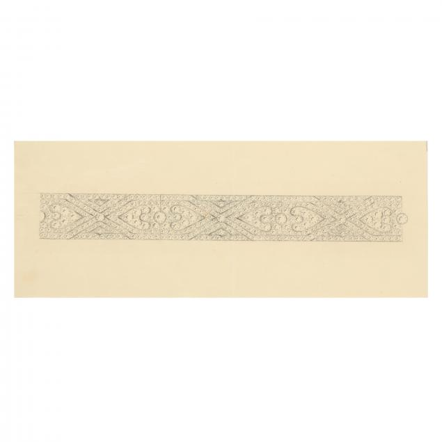 charlotte-isabella-newman-british-1836-1920-a-collection-jewelry-design-renderings