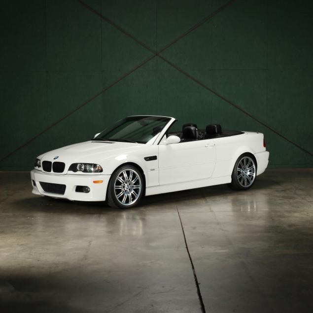 2003-bmw-m3-convertible