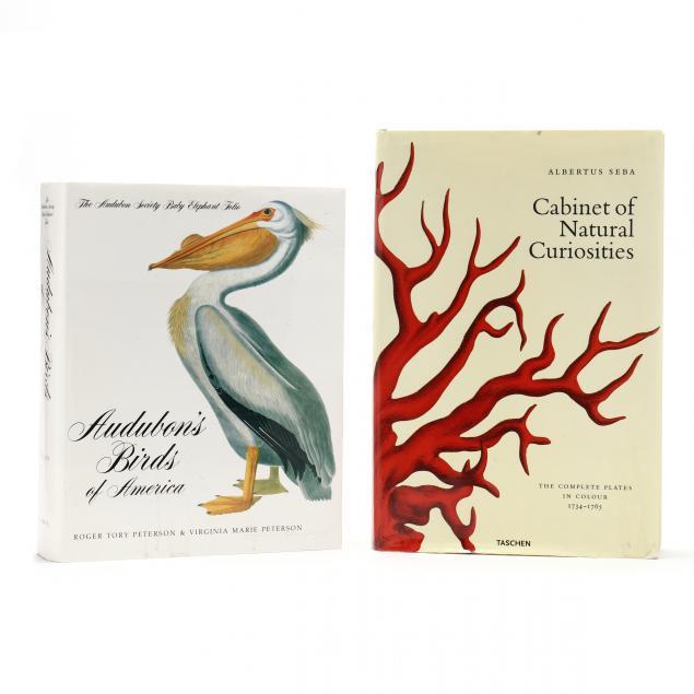 large-natural-history-folios-reprinting-works-of-audubon-and-seba