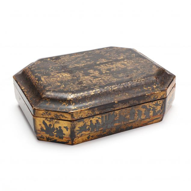 a-chinese-export-gilt-and-black-lacquered-games-box