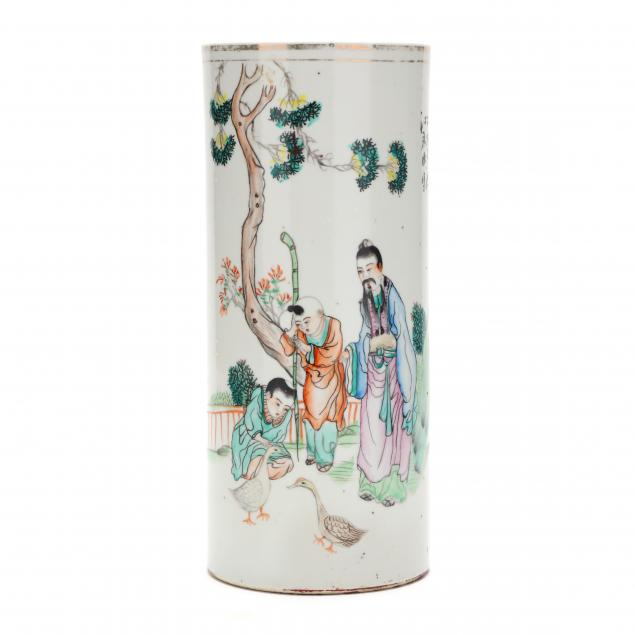 a-chinese-republic-period-porcelain-hat-stand