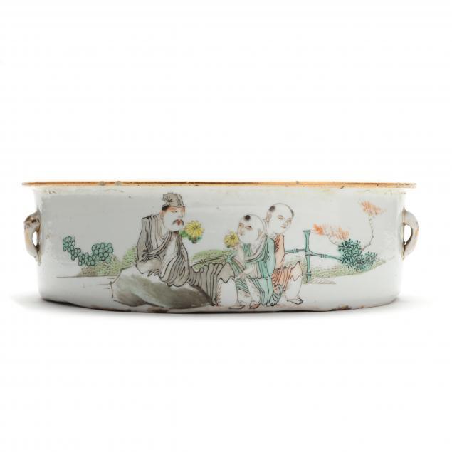a-chinese-republic-period-porcelain-bowl