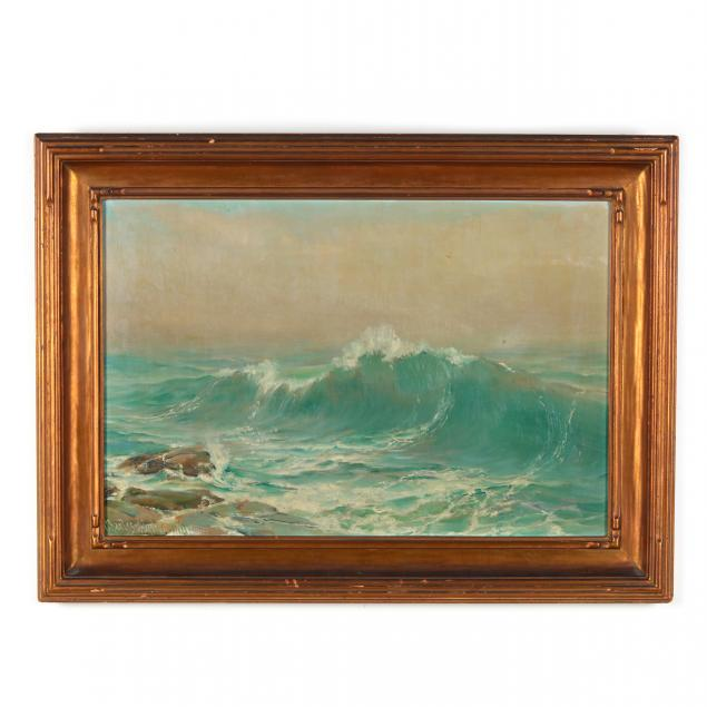 charles-able-corwin-american-1858-1938-seascape