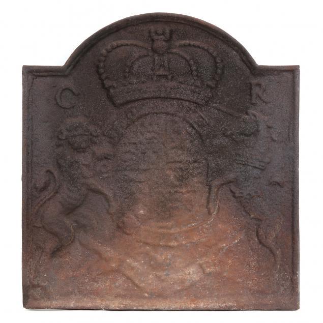 colonial-williamsburg-thomas-elsley-cast-iron-fireback