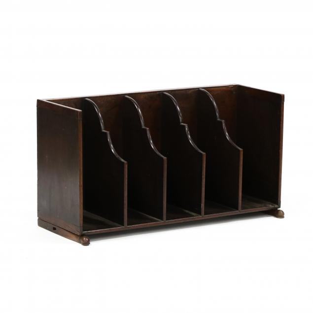 georgian-mahogany-large-pigeon-hole-letter-library-box