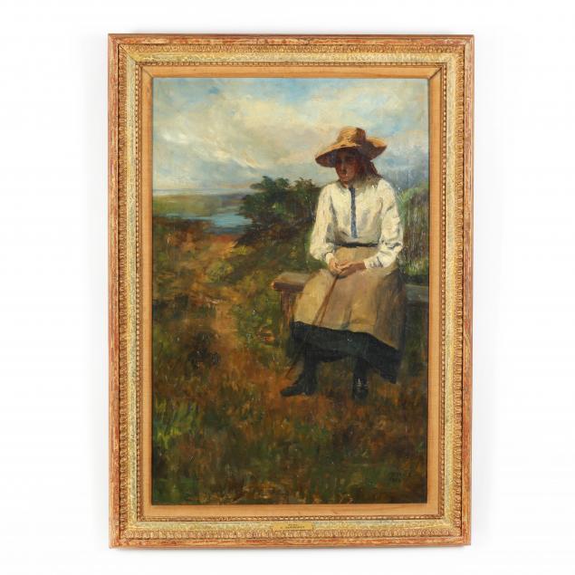edgar-hargreaves-english-american-1880-1959-i-reverie-i