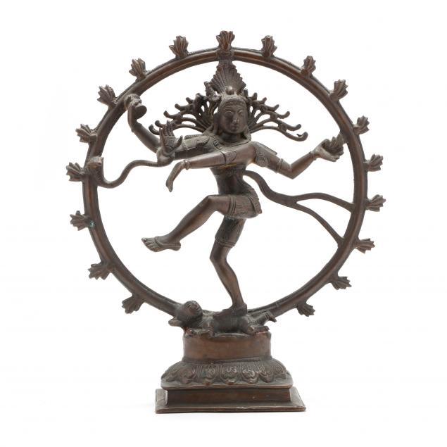 an-indian-bronze-sculpture-of-shiva-nataraja