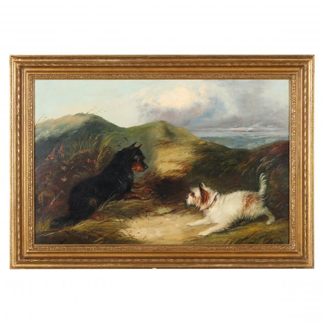j-langlois-british-19th-century-two-terriers-rabbiting