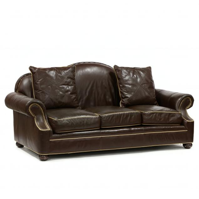 old-hickory-tannery-leather-sofa