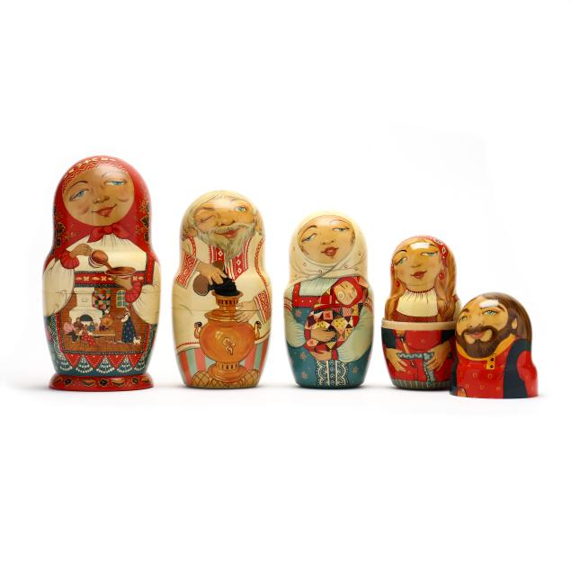 russian-matryoshka-nesting-doll