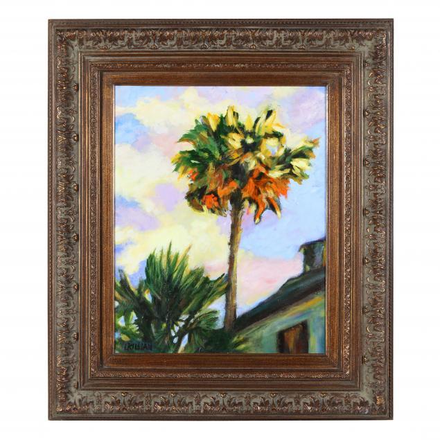 l-killian-american-palm-tree