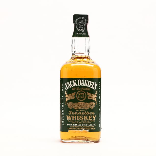 jack-daniels-tennessee-whiskey-green-label