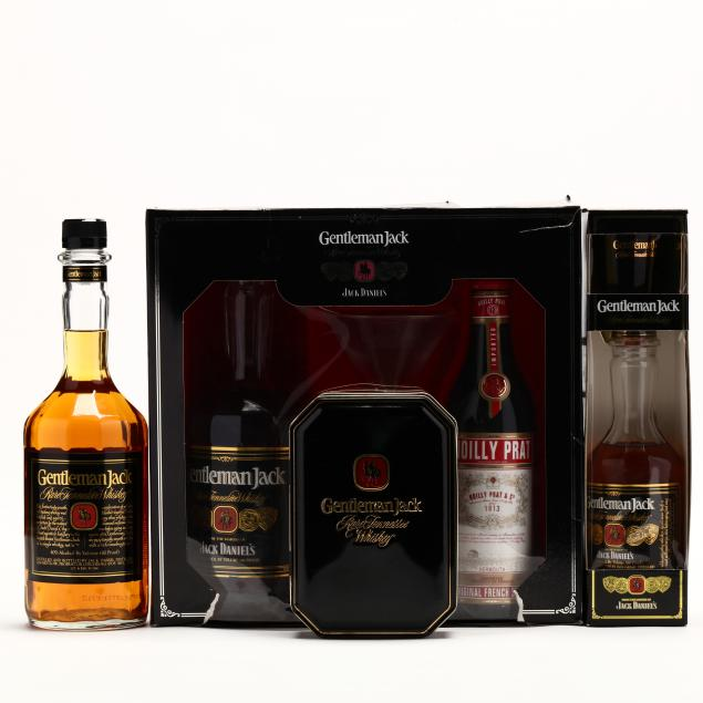 gentleman-jack-jack-daniels-rare-tennessee-whiskey