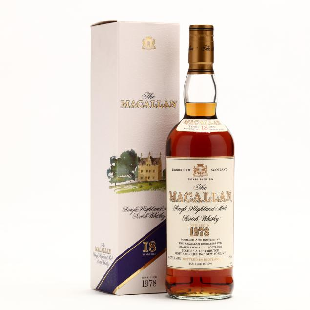 macallan-scotch-whisky-vintage-1978