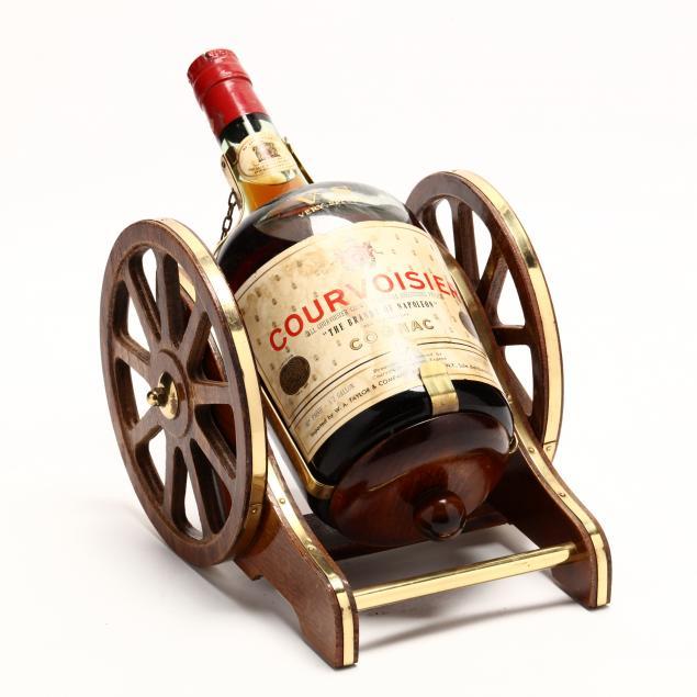 courvoisier-v-s-cognac