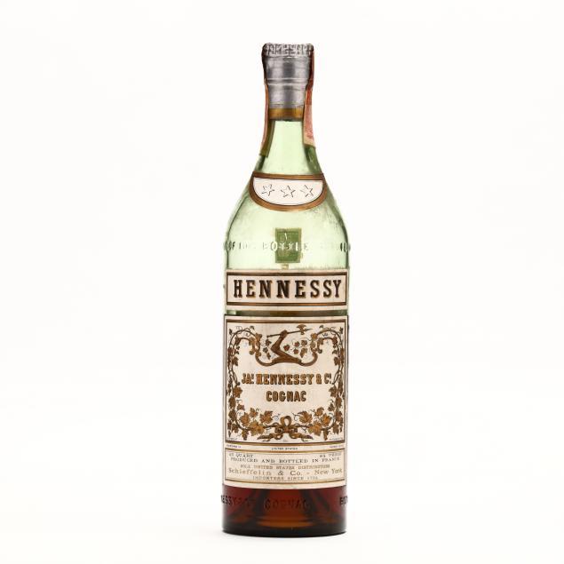 hennessy-3-star-cognac