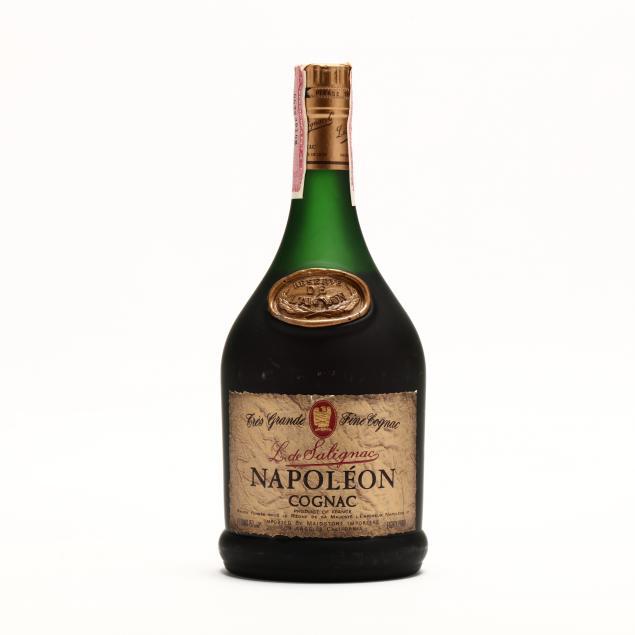 napoleon-cognac
