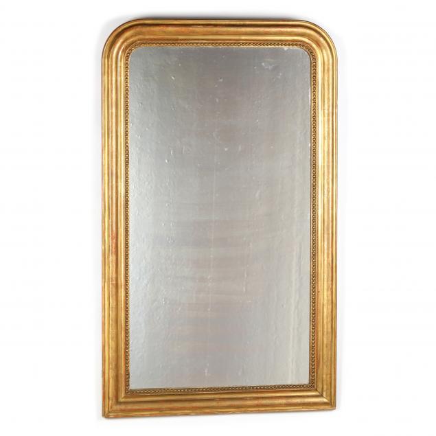 antique-continental-gilt-mirror