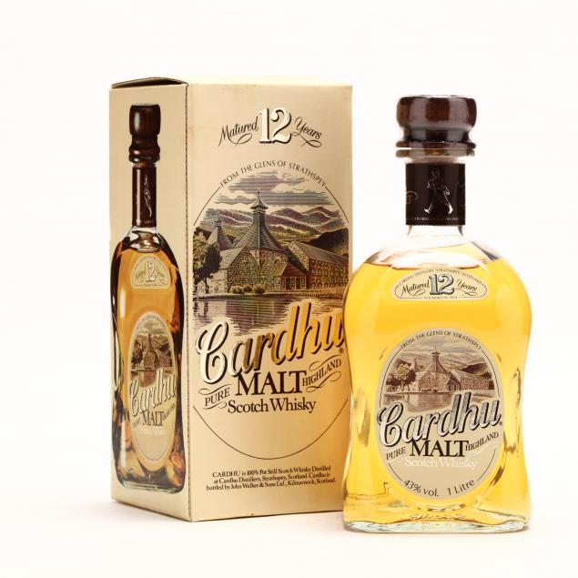 cardhu-scotch-whisky