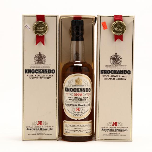 knockando-scotch-whisky-vintage-1972