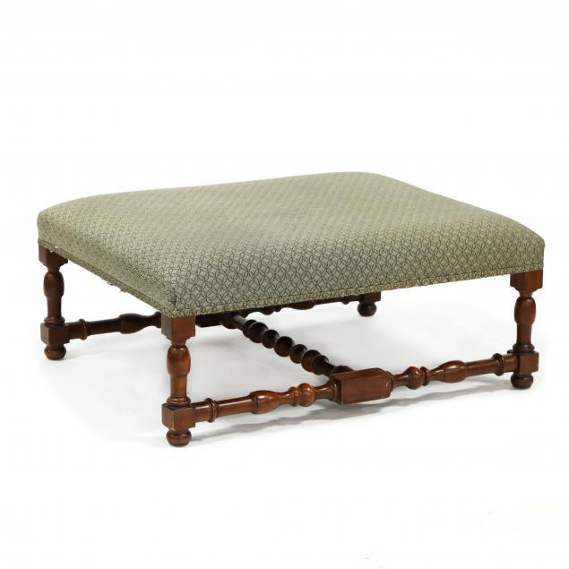 ralph-lauren-large-upholstered-ottoman
