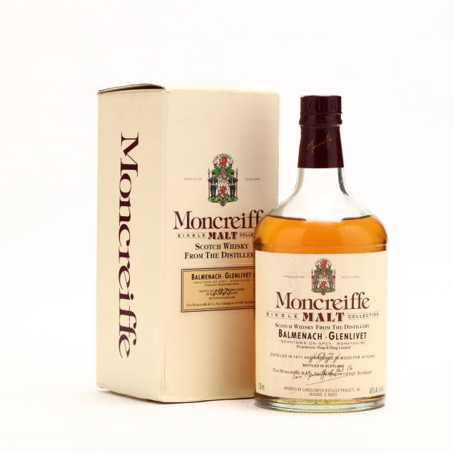 balmenach-glenlivet-scotch-whisky-vintage-1971