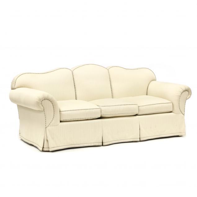 edward-ferrell-upholstered-sofa