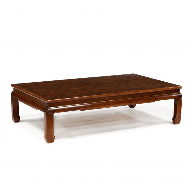 chinese-style-large-coffee-table