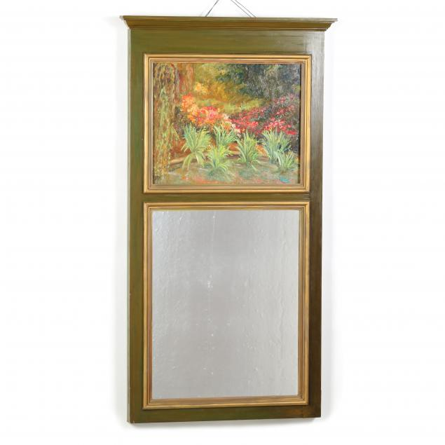 maudie-huff-american-decorative-mirror-with-landscape
