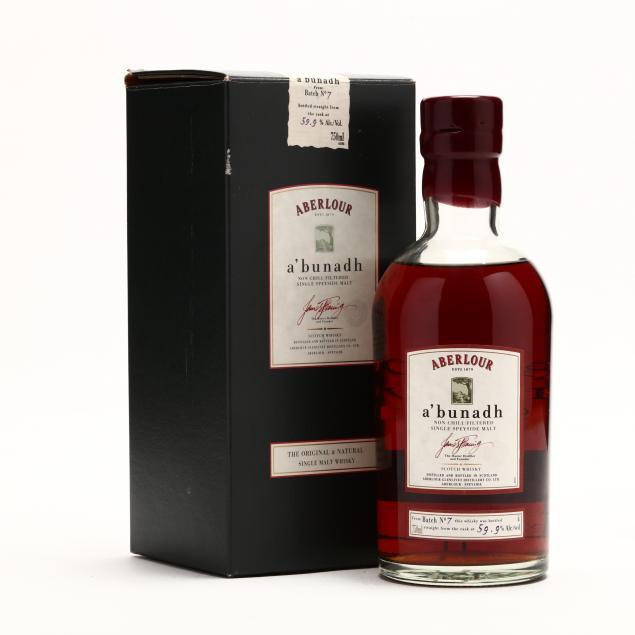 aberlour-single-malt-scotch-whisky