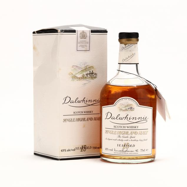 dalwhinnie-scotch-whisky