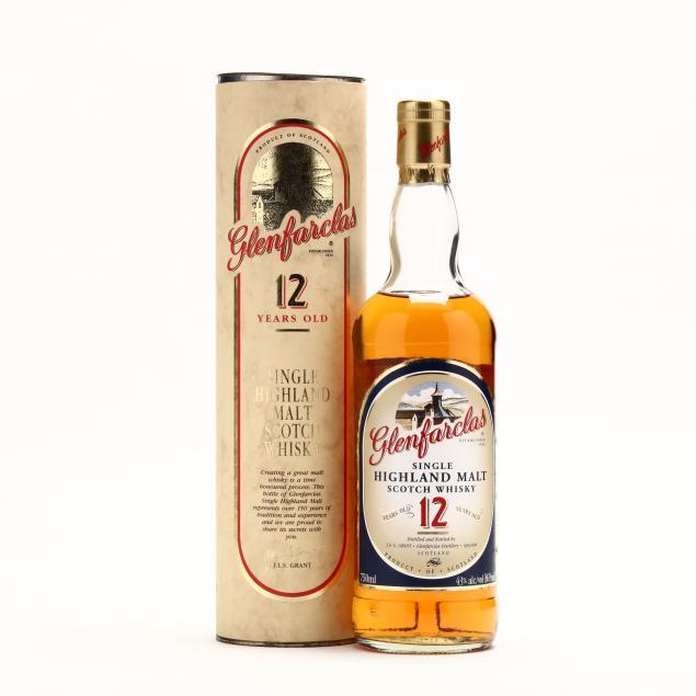 glenfarclas-scotch-whisky