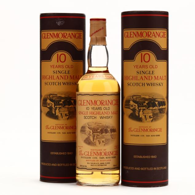 glenmorangie-scotch-whisky
