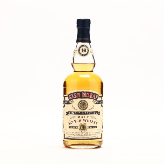 glen-moray-scotch-whisky