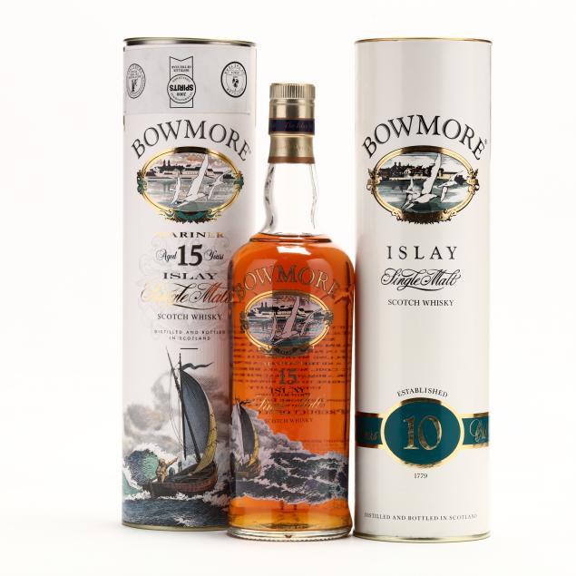 bowmore-scotch-whisky