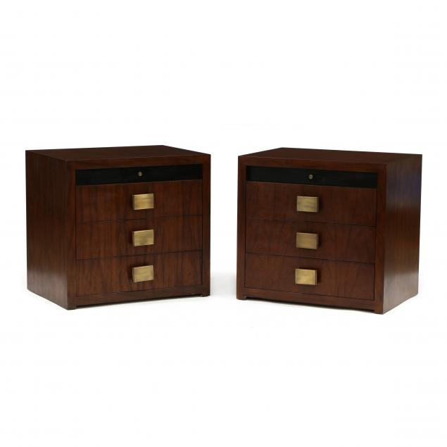 bollier-company-pair-of-art-deco-style-bedside-chests
