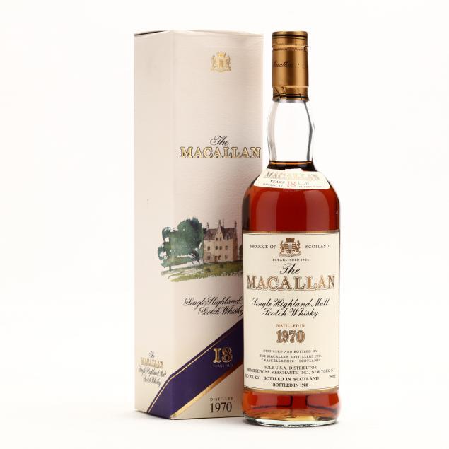 macallan-scotch-whisky-vintage-1970