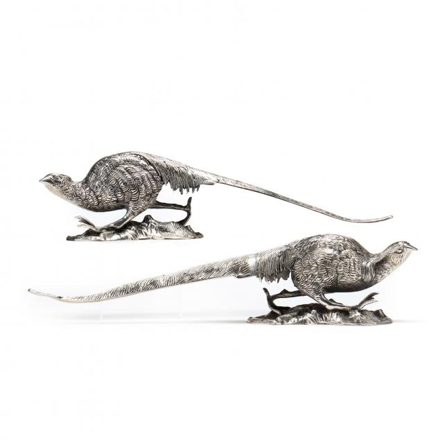 a-pair-of-silverplate-table-pheasants