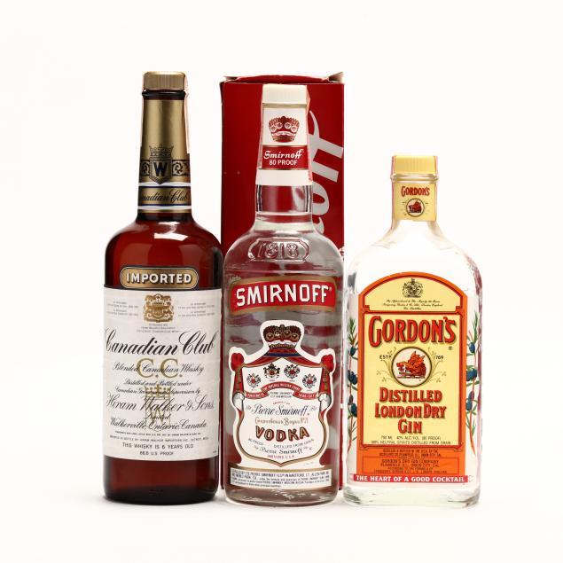 nice-variety-of-spirits