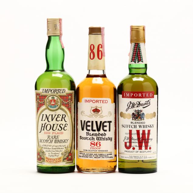 splendid-scotch-selection