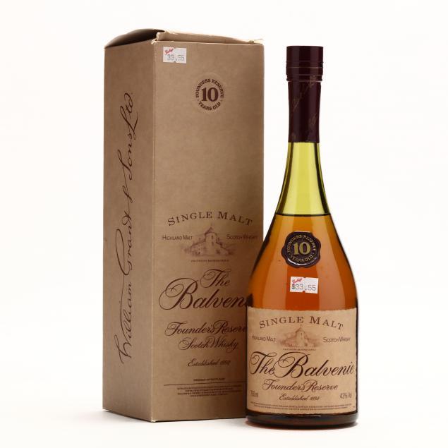 balvenie-founder-s-reserve-scotch-whisky