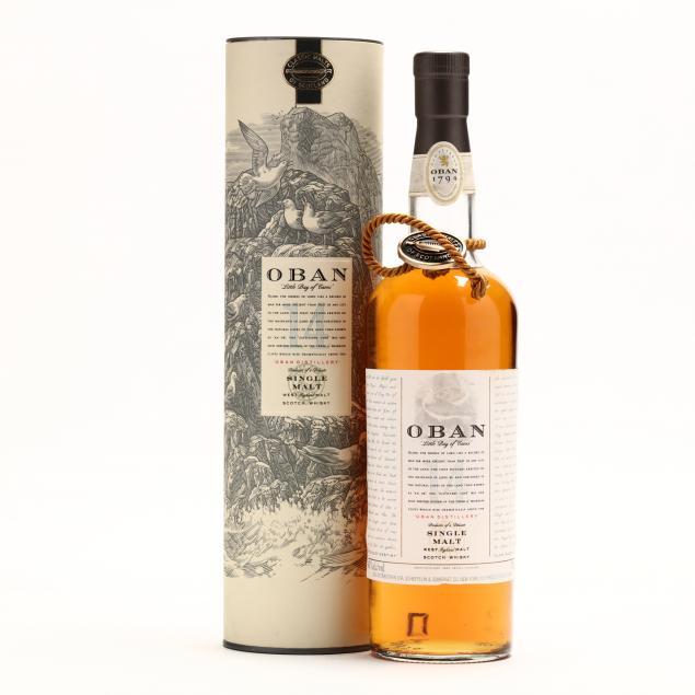 oban-scotch-whisky
