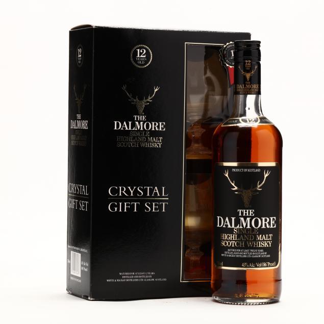 dalmore-single-malt-scotch-whisky-glasses-gift-set