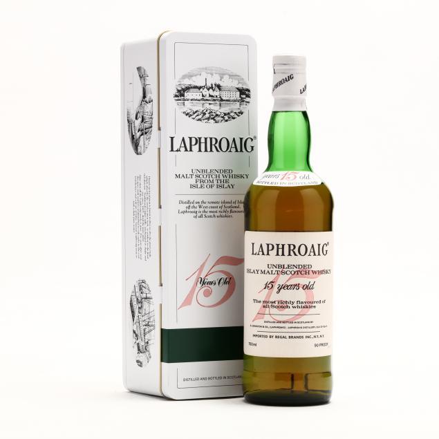 laphroaig-scotch-whisky