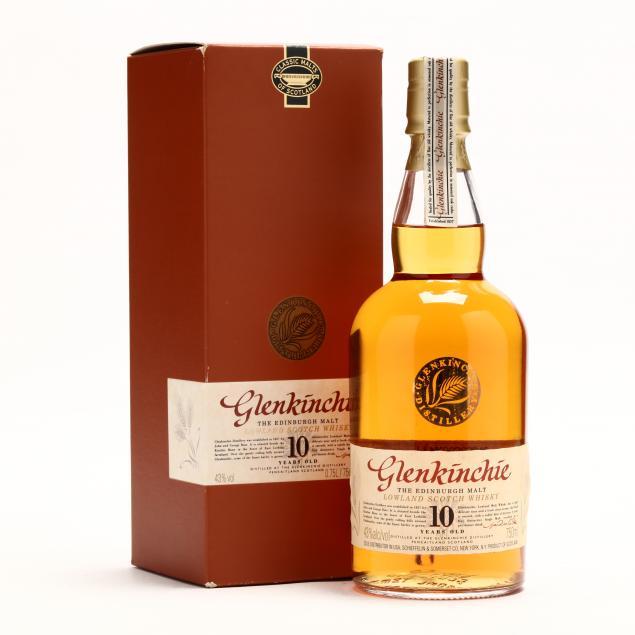 glenkinchie-scotch-whisky